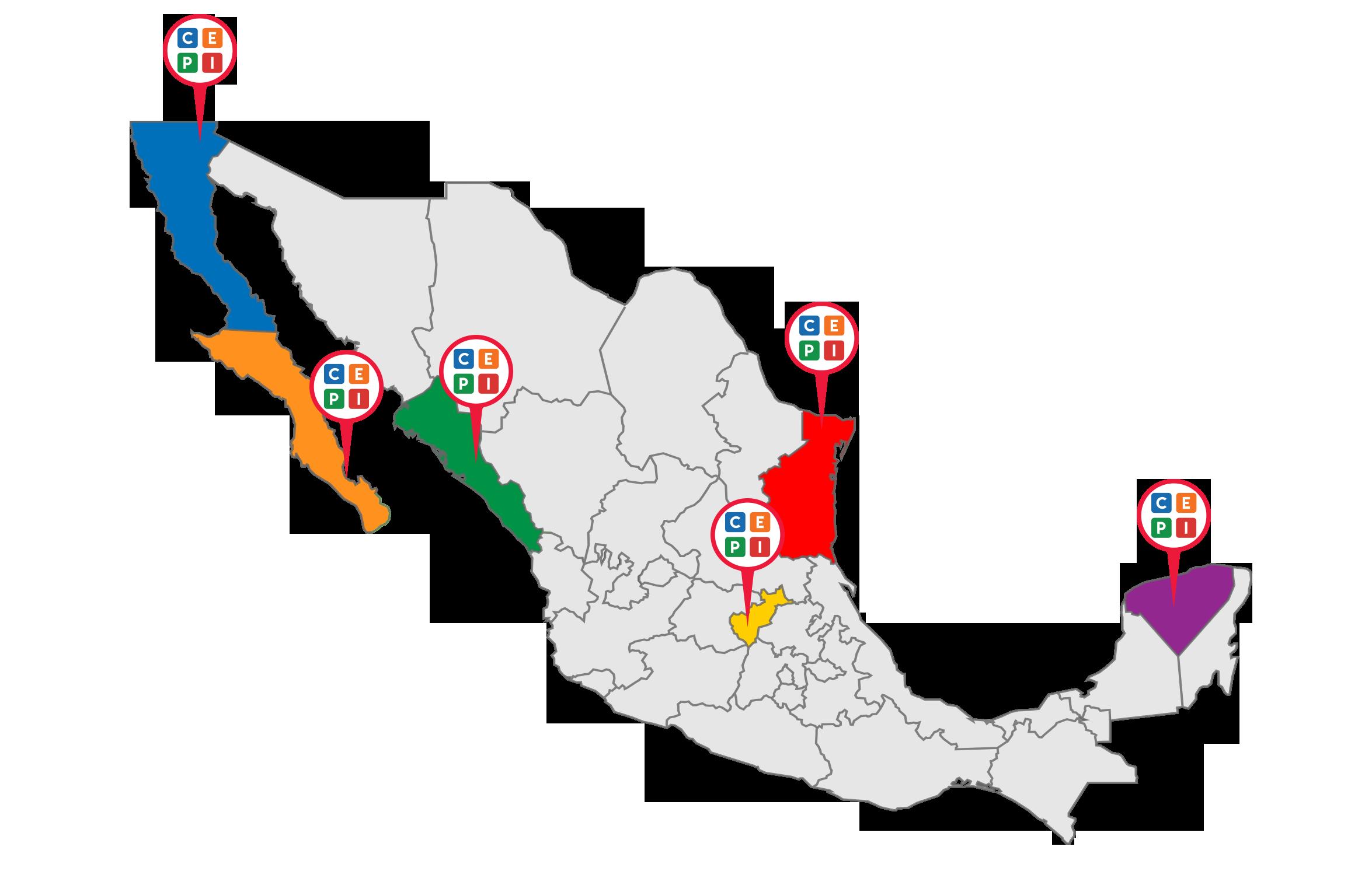 mapa-sucursales-2020